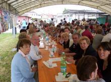 Agrifloris 2007