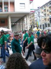 Cuneo 2007