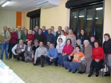 Panettonata 2007