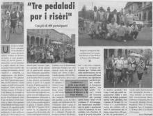 """Clicca per vedere l'articolo del """"Corriere di Novara"""""""